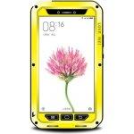 Pouzdro KG extra odolné Xiaomi Mi Max 4001 Yellow