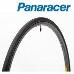 Panaracer Catalyst Sport 700x23C kevlar
