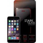 HDX fólie StarkGlass - Apple iPhone 6