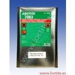 Loctite SF 7063 - 10 L