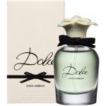 Dolce & Gabbana Dolce parfémovaná voda dámská 75 ml tester