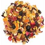 Darka Company Ovocný čaj Brusinkový košík 250 g