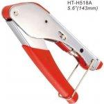H-Tools HT-H518A