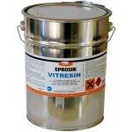 DCH Sincolor Eprosin VITRESIN, 10 kg