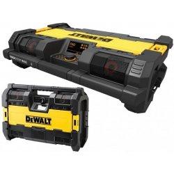 DeWALT DWST1-75659