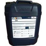 Q8 Oils Formula Excel 5W-40, 20 l