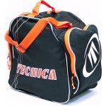 TECNICA Skiboot bag Premium 2017/2018