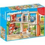 Playmobil 6657 Dětská nemocnice