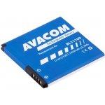Baterie AVACOM PDHT-DESX-S1650 1650mAh - neoriginální