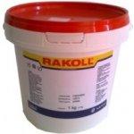 RAKOLL GXL-3 1 kg