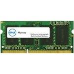 Dell SNP4YRP4C/4G