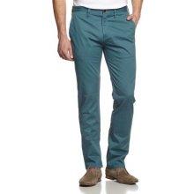 Pánské kalhoty BILLABONG Outsider