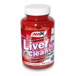 Amix Liver Cleanse 100 tbl.