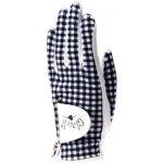 Glove It Gingham