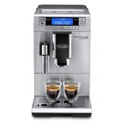 b72179809 DeLonghi ETAM 36.365 M espresso, kávovar - Nejlepší Ceny.cz