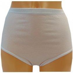 9e06b9cecb3 Novia Mama B5 Maxi kalhotky bílá od 79 Kč - Heureka.cz