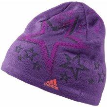 Zimní čepice Adidas - Heureka.cz d391b6fafe