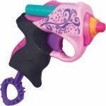 Hasbro Nerf-Rebelle mini pistole