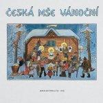 Magdalena Kožená - Česká mše vánoční /EDICE 2017 CD