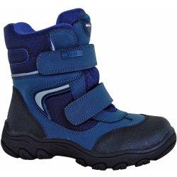 Protetika Torsten blue. Protetika Chlapecké zimní boty s membránou ... 308f2fe288