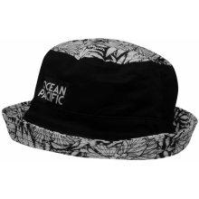 Ocean Pacific Bucket Hat Sn63 Black Mens