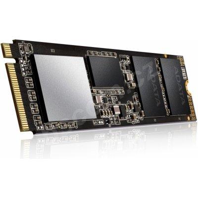 ADATA XPG SX8200 PRO 512GB, ASX8200PNP-512G