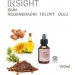 Insight tegenerační tělový olej 150 ml
