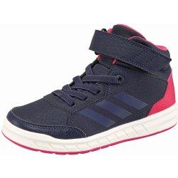 Filtrování nabídek Adidas Altasport Mid El CG3339 - Heureka.cz