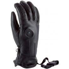 Zimní rukavice od 4 000 Kč a více - Heureka.cz 7659ee0a0d