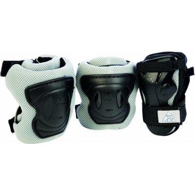 K2 Moto Pad Set 2013
