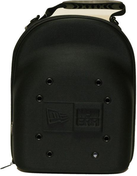 New Era Cap Carrier 6 Pack černá od 420 Kč - Heureka.cz 95a2019ff5