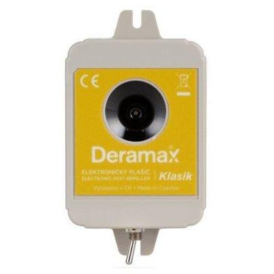 Deramax 180400 ® Klasik