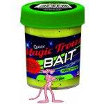 e5fbe2c473d Quantum Těsto na pstruhy Magic Trout BAIT Glitter PINK PANTHER 50g