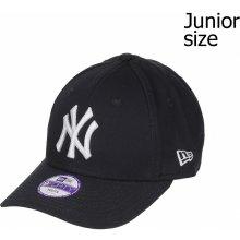 b5254f4d2fd New Era 9FO League Basic MLB New York Yankees Youth Kid s kšiltovka Navy  White