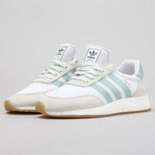 Adidas Iniki Runner W ftwwht / tacgre / gum3