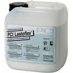 BASF PCI Lastoflex 4kg