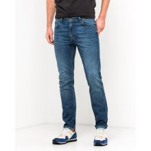 Lee Jeans RIDER BLUE LIGHT L701RPOD