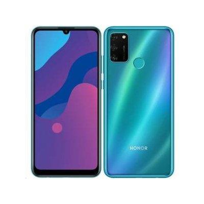 Honor 9A 3GB/64GB Dual SIM Blue EU