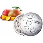 FrePro Easy Fresh 2.0 Mango