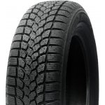 FirstStop Winter 2 175/65 R15 84T