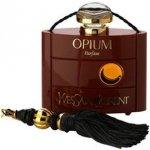 Yves Saint Laurent Opium parfémovaná voda dámská 15 ml