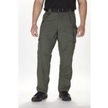 5.11 Tactical Series TACLITE PRO - TDU Green