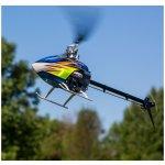Blade RC vrtulník 270 CFX BNF Basic