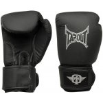 Tapout Muay Thai glove