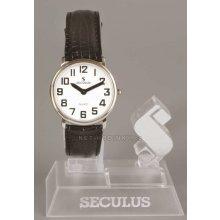 Pánské hodinky Seculus - Heureka.cz cace70e46c
