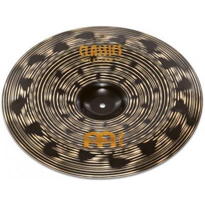 Meinl Classics Custom 18'' Dark China