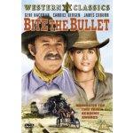 Bite the Bullet DVD