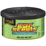 California Scents Car Scents Meloun 42 g