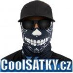 Face šátek - Vyhledávání na Heureka.cz 4e88796684