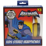 Character Kids H Phone 81 Batman
